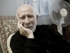 Doc about Armenian-American artist to be screened in Yerevan