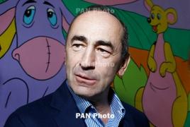 Քոչարյանի փաստաբան. Չի բացառվում, որ Վանեցյան-Խաչատրյան ձայնագրությունն  ԱԱԾ-ից է դուրս եկել