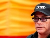 Jean-Claude Van Damme coming to Armenia for Comedy Club Festival