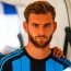 Sunderland no more interested in Armenia int'l Gael Andonian