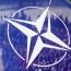 Генсек НАТО обвинил РФ в препятствовании вступлению Македонии в альянс