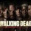 Сериал «Ходячие мертвецы» продлят на 10 лет