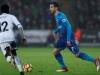 Unai Emery advised to drop Henrikh Mkhitaryan deeper into midfield
