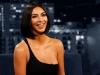Kim Kardashian accused of stealing ideas from Tanaya Henry