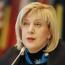 Комиссар Совета Европы по правам человека приедет в Армению