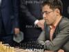 Levon Aronian joining Tata Steel tournament in India