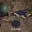 ВС Азербайджана обстреляли армянскую деревню Коти: Ранен 60-летний сельчанин