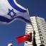 Israel, Turkey holding backchannel talks to restore ties: media