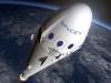 SpaceX-ով Լուսին թռչող առաջին զբոսաշրջիկը ճապոնացի միլիարդատեր է