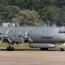 ԱՄՆ-ն Սիրիային է վերագրում ռուսական ինքնաթիռի խոցման մեղքը