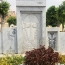 Renovated cemetery shows Armenians' history in Cairo: Reuters