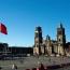 Մեքսիկայի նորընտիր նախագահը հայտարարել է երկրի սնանկության մասին