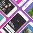 Apple выпустила iOS 12: Она не даст засиживаться в телефоне