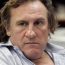 Gerard Depardieu reportedly wants to obtain Turkish citizenship