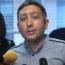 Խմբագիր. Yerevan Today-ը Քոչարյանի հետ կապ չունի, սա մեզ լռեցնելու փորձ է