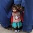 США в полтора раза сократят квоту на прием беженцев