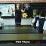ԱՄՆ դեսպանությունը $80,000 գույք է նվիրաբերել Ծիածանի և Ամբերդի դպրոցներին