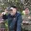Сеул и Пхеньян договорились о денуклеаризации Корейского полуострова