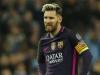 Месси обошел Роналду по количеству хет-триков в матчах Лиги чемпионов