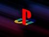 Sony-ն կվերաթողարկի առաջին PlayStation-ը