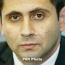 Պապիկյան. «Սանիթեքի» 5 նոր մեքենա սեպտեմբերի 20-ին կլինի Երևանում