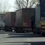 Перевозить зерно на автотранспортных средствах по Грузии разрешат до конца 2018 года