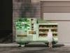 IKEA designs future autonomous vehicles