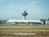 British architects call for preserving Zvartnots airport in Armenia