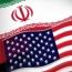 США планируют заключить договор с Ираном по ядерной программе