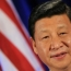 Глава Китая поздравил президента Армении по случаю Дня независимости РА