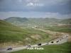 550 մլն դրամ՝ Երևան-Սևան-Իջևան-Ադրբեջանի սահման  ճանապարհի վերականգնմանը