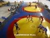 Armenian wrestler wins Junior World Championships gold