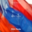Armenia celebrating 27th anniversary of independence