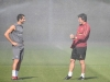 Mkhitaryan expects Europa League glory with Emery