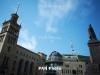 Վրաստանի խորհրդարանը կվերադառնա Թբիլիսի