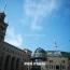 Парламент Грузии вернут обратно в Тбилиси