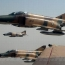Iran launches military drills in Gulf in 'show of strength'