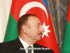 Ալիևը դատապարտել է Երևանում դեռ չկայացած ընտրություններին չեղած արձագանքը