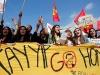 Erdogan Not Welcome: В Германии протестуют против визита Эрдогана