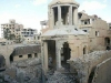 Syrian gov't accuses U.S. Coalition of evacuating IS from Deir ez-Zor