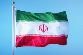Iran Foreign Ministry summons Dutch, Danish envoys after attack