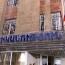 Полиция Армении получила 10 сообщений о ходе голосований на выборах в Совет старейшин Еревана