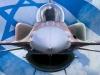 Израиль опасается ответных действий России за сбитый Ил-20