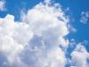 Մինչև սեպտեմբերի 25-ն օդի ջերմաստիճանը կբարձրանա 3-4 աստիճանով