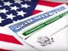 США планируют ужесточить правила получения грин-карт