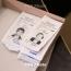 Թիվ 8/5 ընտրատեղամասում հանձնաժողովի ՀՀԿ-ական նախագահը հրաժարվել է արձանագրել խախտումները