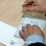 В день выборов мэра Еревана в полицию РА поступило 84 сообщения о нарушениях