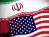 США отвергли обвинения в причастности к теракту на параде в Иране