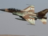 Israel says will continue strikes in Syria despite IL-20 downing