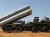 Russia could supply S-300 system to Syria – report